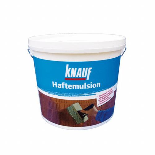Емульсия Хафт (5 кг) Knauf