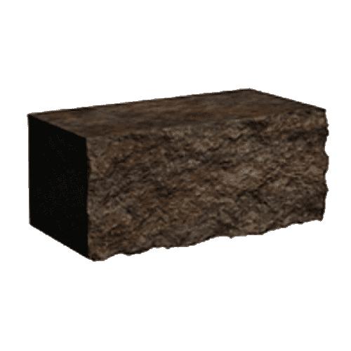 Декоративный камень 100×150×300
