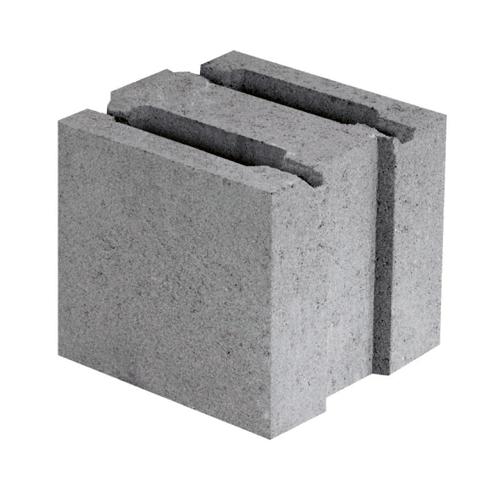 Бетонный блок 200×190×188