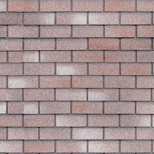Фасадна плитка Мармурова цегла (Техноніколь)