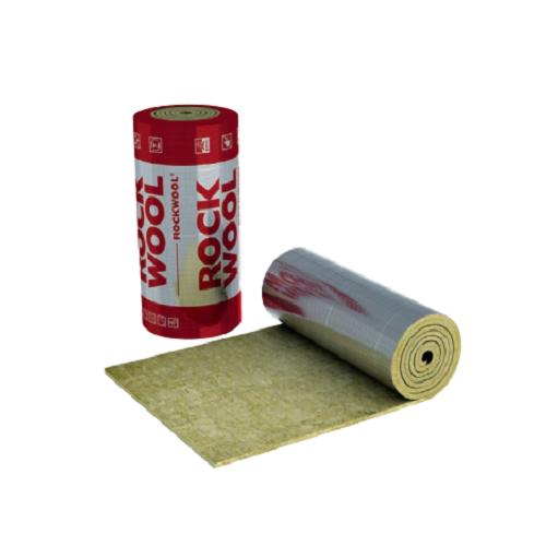 Rockwool Lamella Mat 20 мм