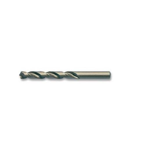 Свердло по металу NWKA-0400