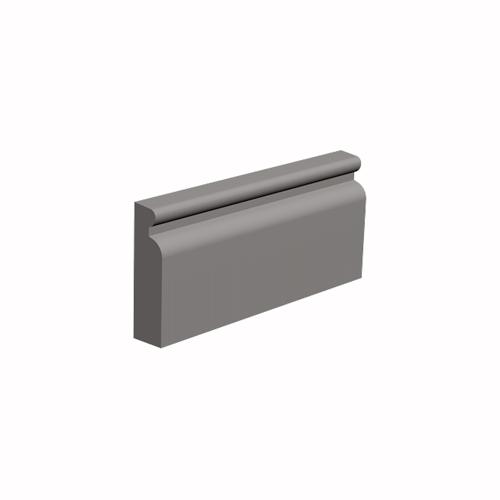 Пристенный элемент 325х150х40 мм