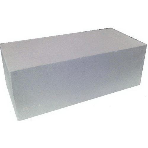 Цегла силікатна 250х120х88 см (Житомир)