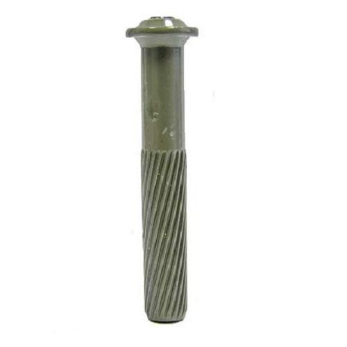 KLA - дюбель для установки CROCO-110 и BIG-110 к бетону