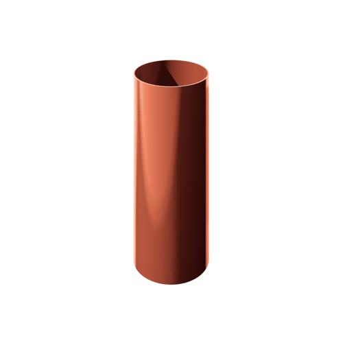 Водосточная труба (Технониколь)