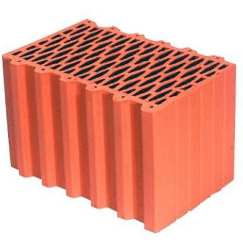 Porotherm 440×248×249