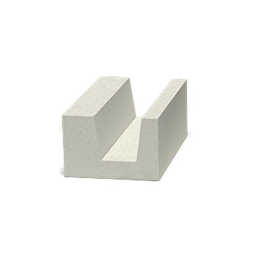 U-блок 200×200×500