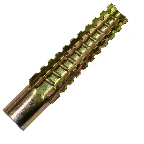Металлический дюбель для газобетона KMG-10, 10 х 60