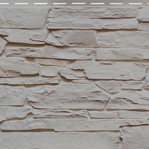 Фасадная панель Solid Stone (Span)