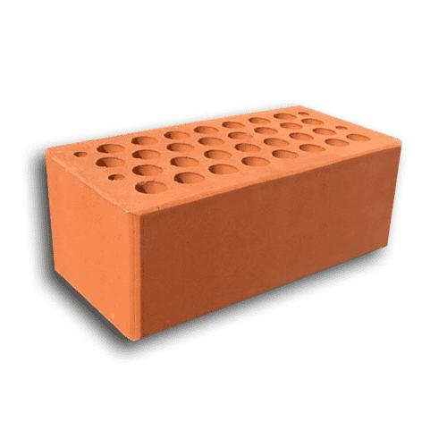 Лицьова керамічна М-150 250x120x88 (СБК)