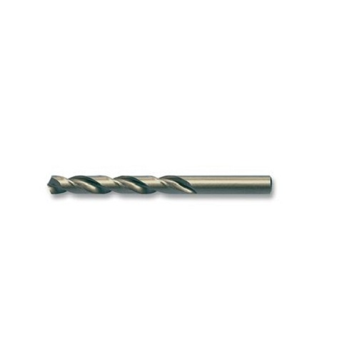 Сверло по металлу NWKA-0250