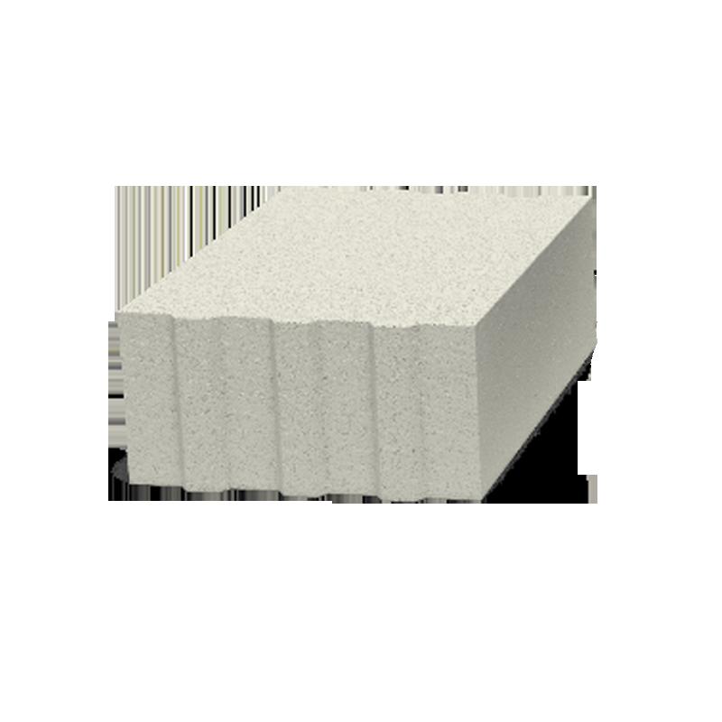 Stonelight 400×200×600
