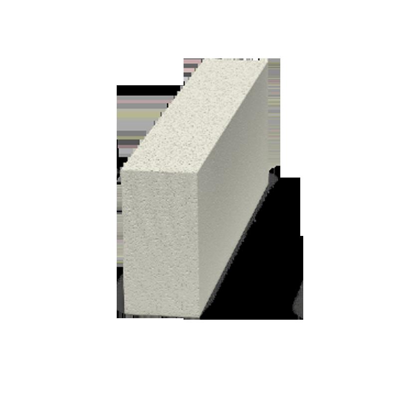 Stonelight 120×200×600