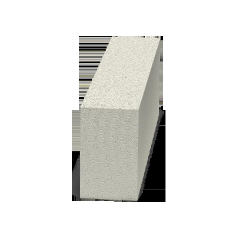 Стоунлайт 100×200×600