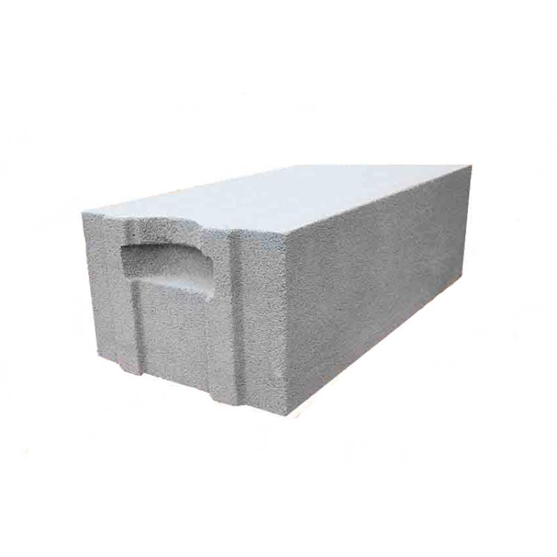 Stonelight 300×200×600