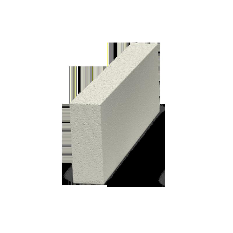 Стоунлайт 75×200×600