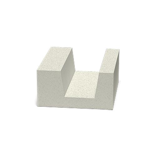 U-блок 360×200×500