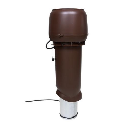 Вентилятор VILPE XL E220Р/160/500
