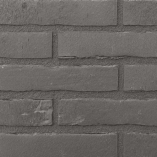 Клинкерный Handstrich NF 240x115x71 (Roben)