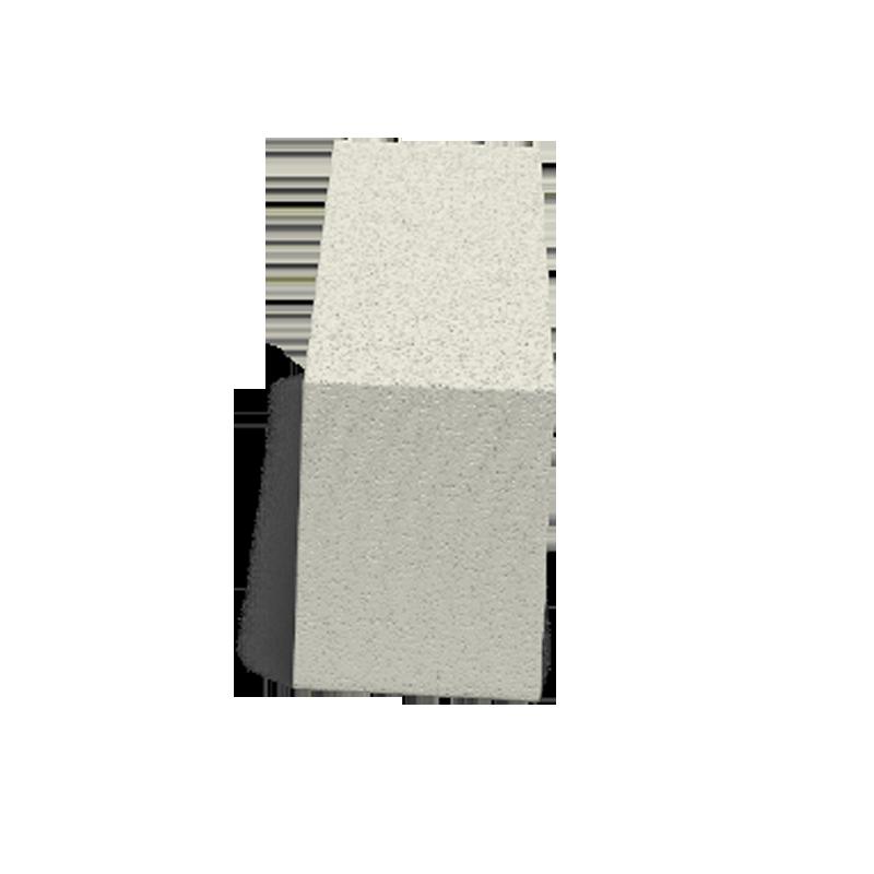Stonelight 150×200×600