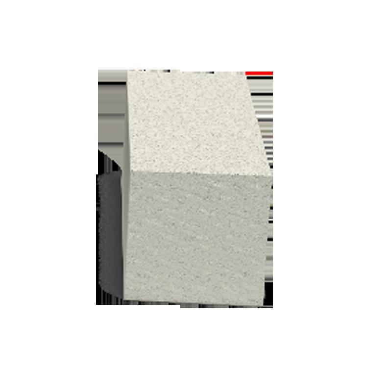 Стоунлайт 200×200×600