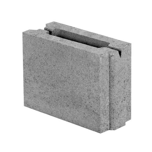 Бетонний блок 200×90×188