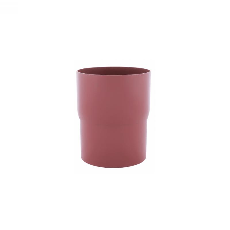 Соединитель трубы (Profil 90/75)