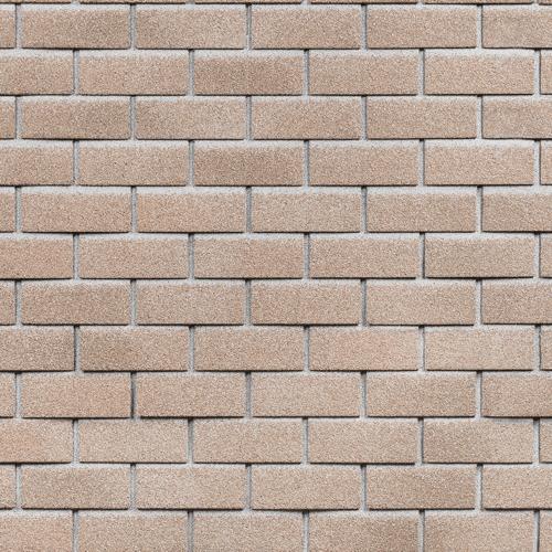 Фасадная плитка Античный кирпич (Технониколь)