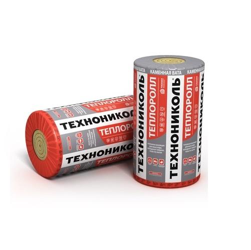 ТехноНиколь Теплоролл 50 мм