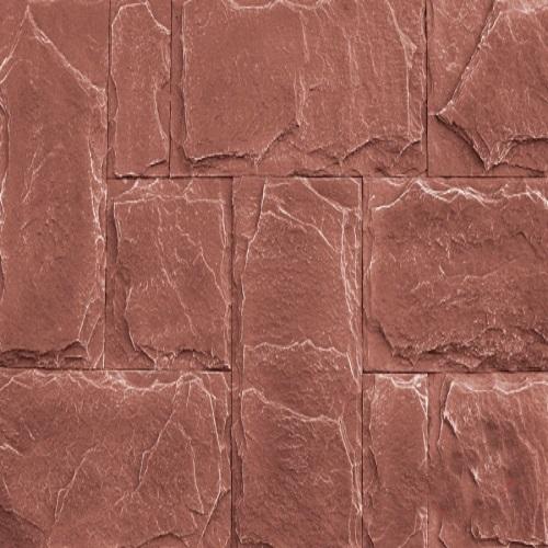 Искусственный камень ЗМ Сланец