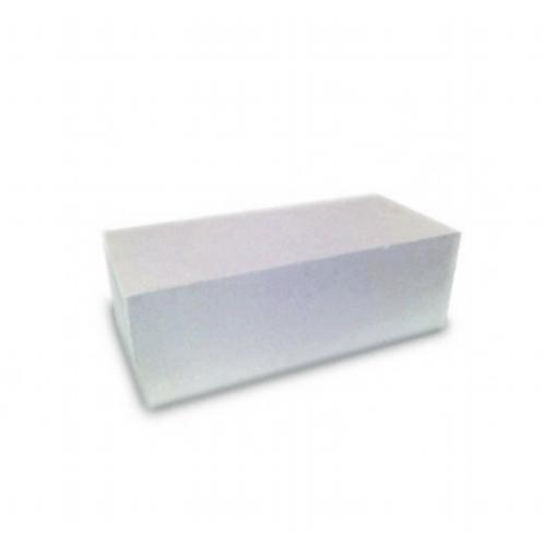 Кирпич силикатный 250х120х88 см (Обухов)