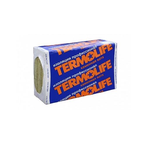 Термолайф Сэндвич С 102 мм