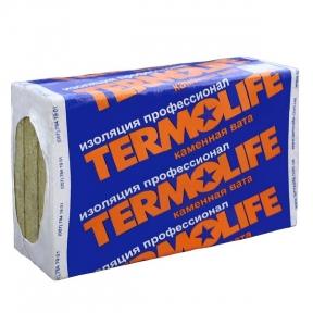 Термолайф Техизол 50 мм плотность 100