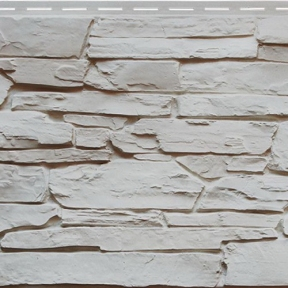 Панель Solid Stone (Italy)