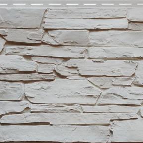 Фасадная панель Solid Stone (Italy)
