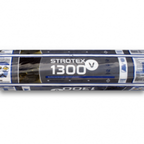 Мембрана Strotex 1300 V