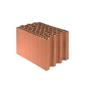 Керамічний блок 190×238×250