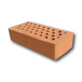 Лицьова керамічна М-150 250x65x88 (СБК)