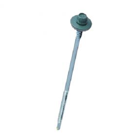 Саморізи по металу ON5563200Т 6,3/5,5 x 200