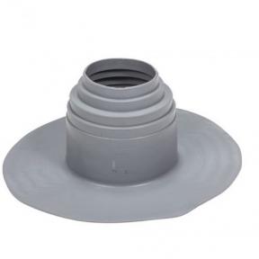 Уплотнитель ПВХ 12 - 100 мм