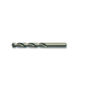 Сверло по металлу NWKA-0650