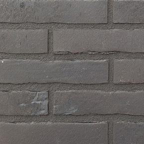 Клінкерна Handstrich NF 240x115x71 (Roben)