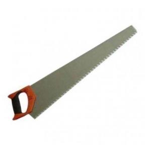 Ножовка по газобетону AEROC 550 мм