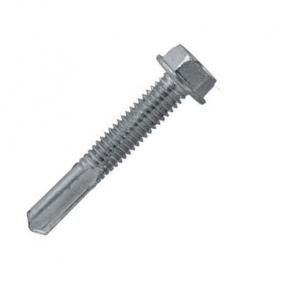Шурупы по металу без шайбы ON-55032T до 12-ти мм