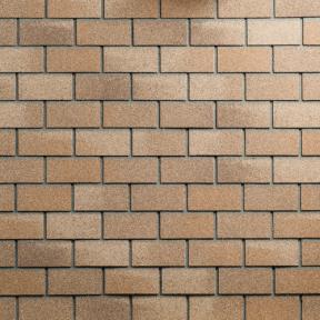 Фасадная плитка Песчаный кирпич (Технониколь)