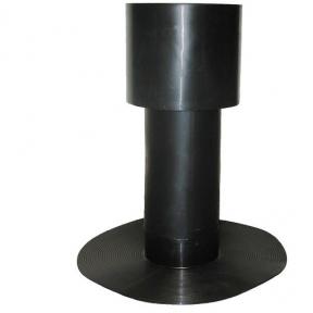 Дефлектор ALIPAI 160