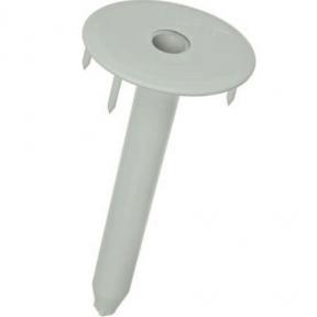 Покрівельний Дюбель з шипами ЛИНОК-035, 35 мм