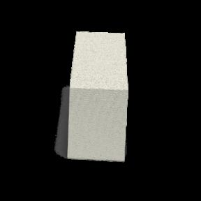 Білорусь 625x150x250 D500
