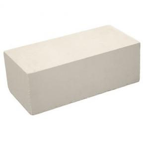 Кирпич силикатный 250х120х65 см (Днепро)